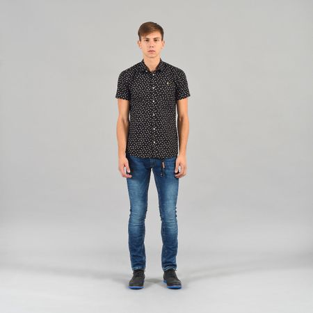 camisa-negro-gc08k620-quarry-negro-gc08k620-1