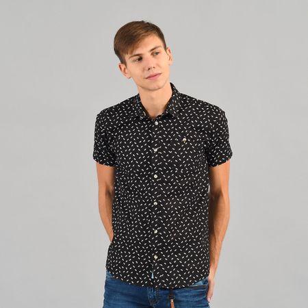 camisa-negro-gc08k620-quarry-negro-gc08k620-2