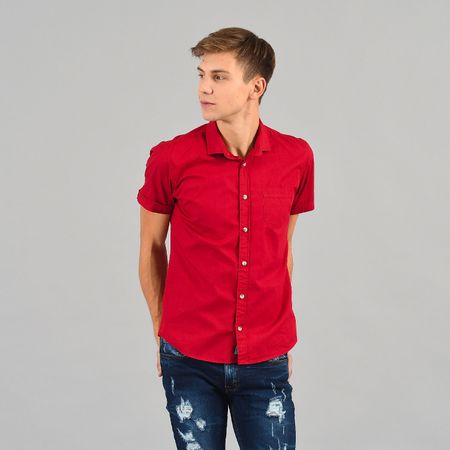 camisa-rojo-gc08k634-quarry-rojo-gc08k634-2