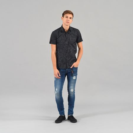 camisa-negro-gc08k639-quarry-negro-gc08k639-1