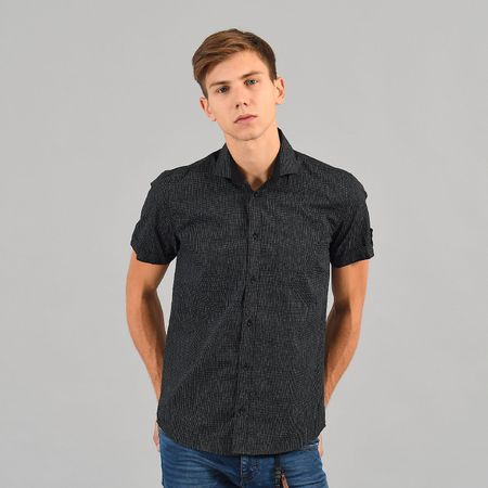 camisa-negro-gc08k639-quarry-negro-gc08k639-2
