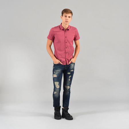 camisa-vinotinto-gc08k678-quarry-vinotinto-gc08k678-1