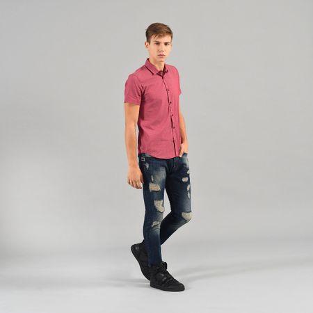 camisa-vinotinto-gc08k678-quarry-vinotinto-gc08k678-2