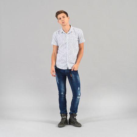 camisa-blanco-gc08k704-quarry-blanco-gc08k704-1
