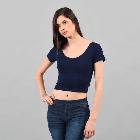 crop-azul-marino-gd24b562-quarry-azul-marino-gd24b562-2