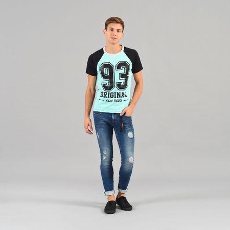 playera-blanco-qc24a435-quarry-blanco-qc24a435-1