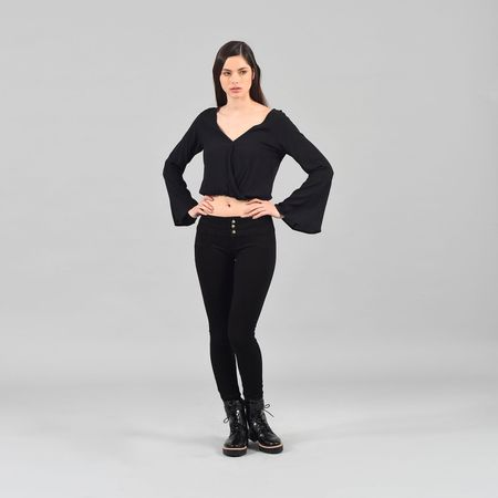 blusa-negro-qd03b256-quarry-negro-qd03b256-1