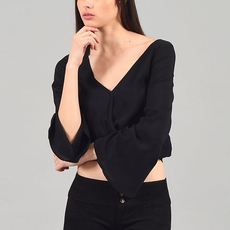 blusa-negro-qd03b256-quarry-negro-qd03b256-2