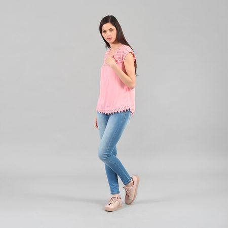 blusa-rosa-qd03b283-quarry-rosa-qd03b283-1