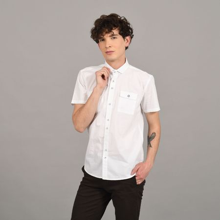 camisa-blanco-gc08k645-quarry-blanco-gc08k645-2