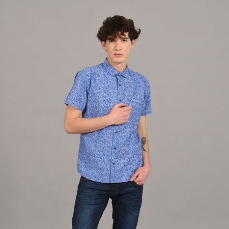 camisa-azul-gc08k688-quarry-azul-gc08k688-2