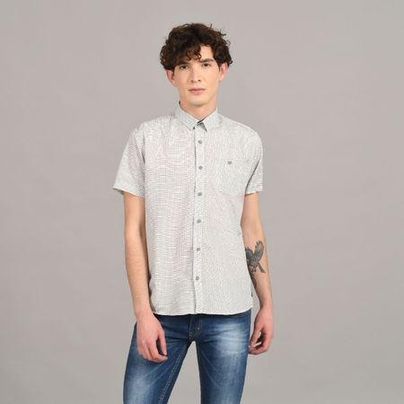 camisa-gris-gc08k723-quarry-gris-gc08k723-2