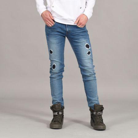 pantalon-azul-medio-gc21o289-quarry-azul-medio-gc21o289-2