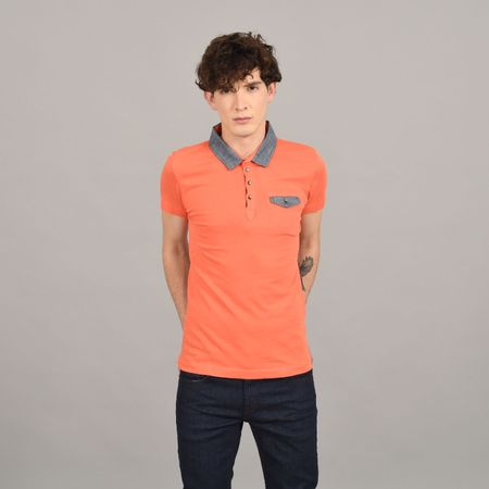 playera-coral-gc24d442-quarry-coral-gc24d442-2