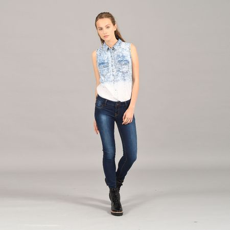 pantalon-azul-marino-gd21q198-quarry-azul-marino-gd21q198-6
