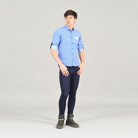 camisa-gc08k719-quarry-azul-gc08k719-1