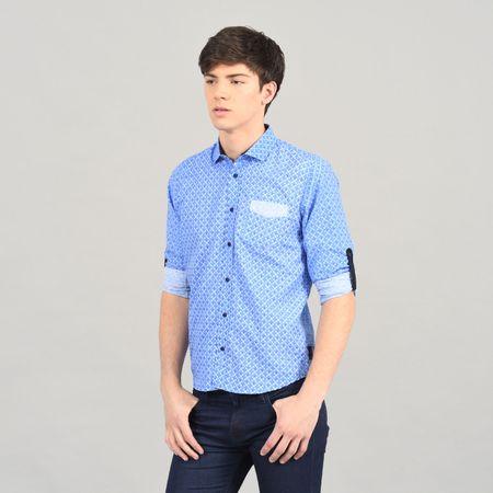 camisa-gc08k719-quarry-azul-gc08k719-2