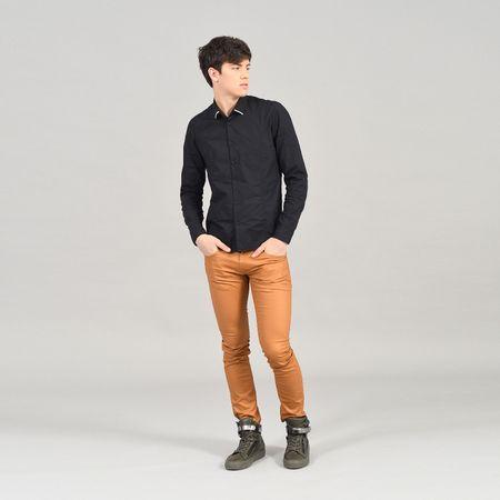 camisa-gc08k726-quarry-negro-gc08k726-1