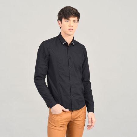 camisa-gc08k726-quarry-negro-gc08k726-2