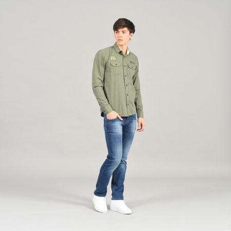 camisa-gc08k728-quarry-militar-gc08k728-1