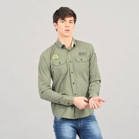 camisa-gc08k728-quarry-militar-gc08k728-2