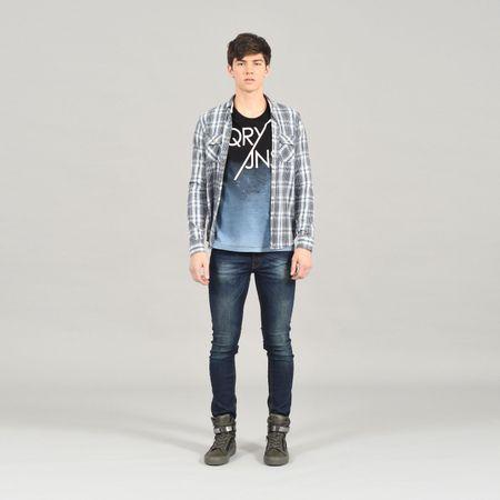 camisa-gc08k735-quarry-azul-gc08k735-1