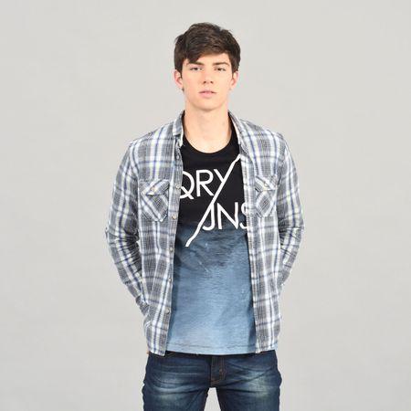 camisa-gc08k735-quarry-azul-gc08k735-2