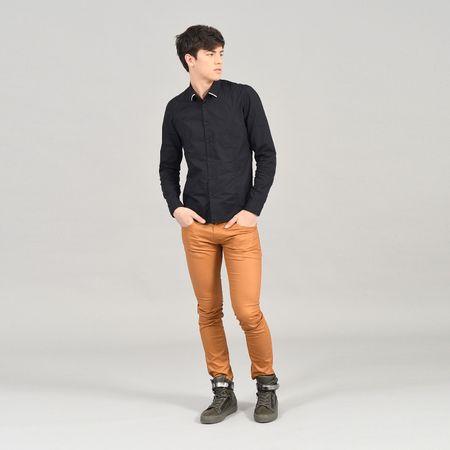 pantalon-amarillo-gc21t290--amarillo-gc21t290-1