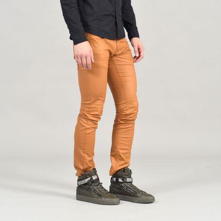 pantalon-amarillo-gc21t290--amarillo-gc21t290-2