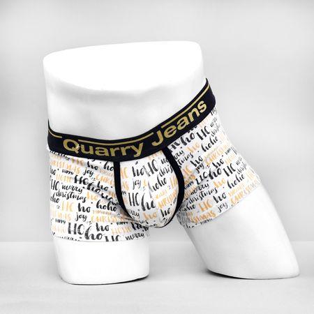 boxer-victor-qc04b391-quarry-blanco-qc04b391
