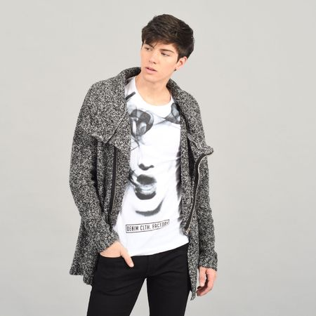 sweater-cuello-alto-qc26a338-quarry-gris-qc26a338-2