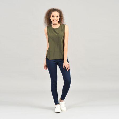 blusa-cuello-redondo-qd03b369-quarry-verde-qd03b369-1