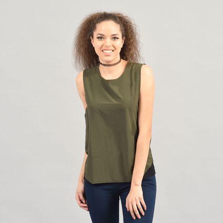 blusa-cuello-redondo-qd03b369-quarry-verde-qd03b369-2