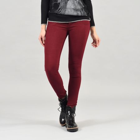 pantalon-gigi-gd21u557-quarry-vino-gd21u557-2