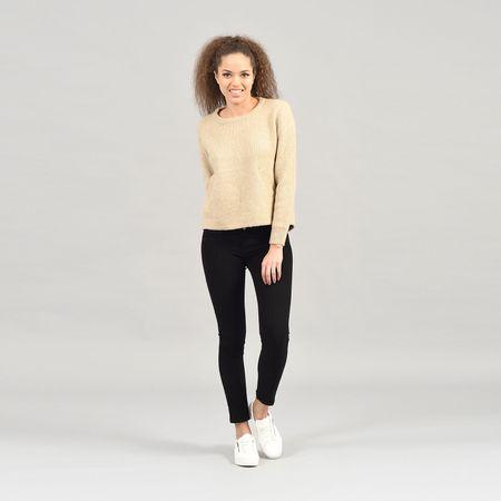 sweater-cuello-redondo-qd26a024-quarry-arena-qd26a024-1