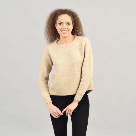 sweater-cuello-redondo-qd26a024-quarry-arena-qd26a024-2