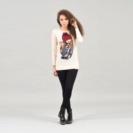 sweater-cuello-redondo-qd26a035-quarry-chocolate-qd26a035-1