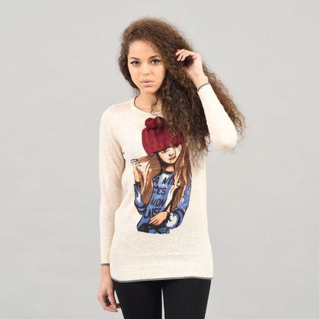 sweater-cuello-redondo-qd26a035-quarry-chocolate-qd26a035-2