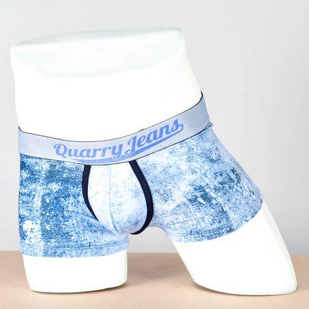 boxer-blanco-qc04b385-quarry-blanco-qc04b385-1