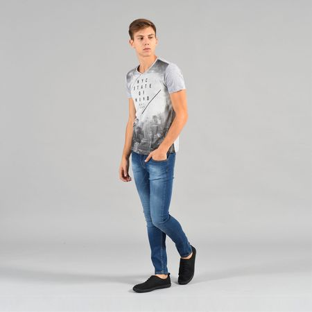 playera-gris-gc24d775-quarry-gris-gc24d775-1
