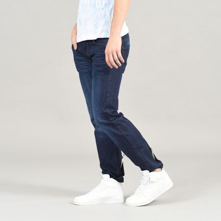 pantalon-morrison-gc21o333sv-quarry-suavizado-gc21o333sv-3