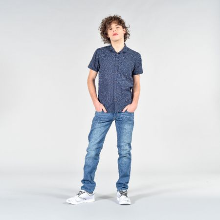 camisa-gc08k739-quarry-azul-marino-gc08k739-1