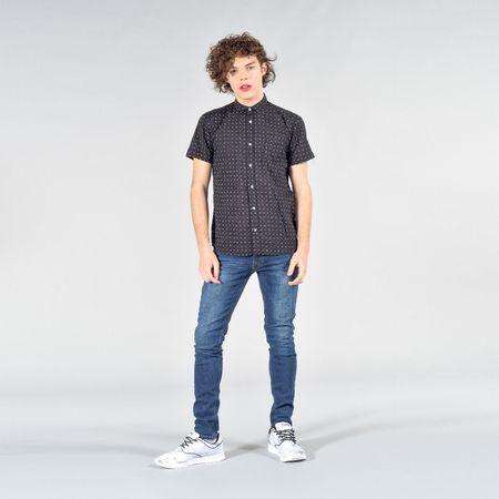 camisa-gc08k737-quarry-azul-marino-gc08k737-1