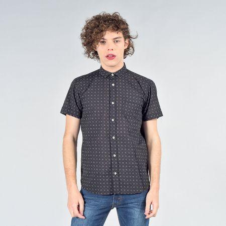 camisa-gc08k737-quarry-azul-marino-gc08k737-2