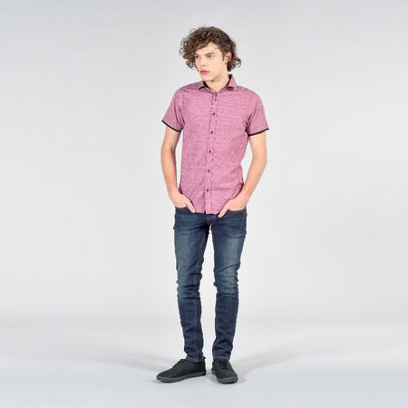 camisa-gc08k745-quarry-vino-gc08k745-1