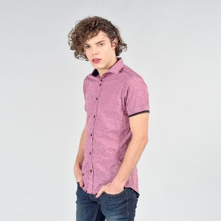 camisa-gc08k745-quarry-vino-gc08k745-2