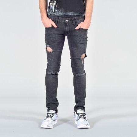 pantalon-jagger-gc21o312ng-quarry-negro-gc21o312ng-1