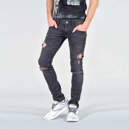 pantalon-jagger-gc21o312ng-quarry-negro-gc21o312ng-2