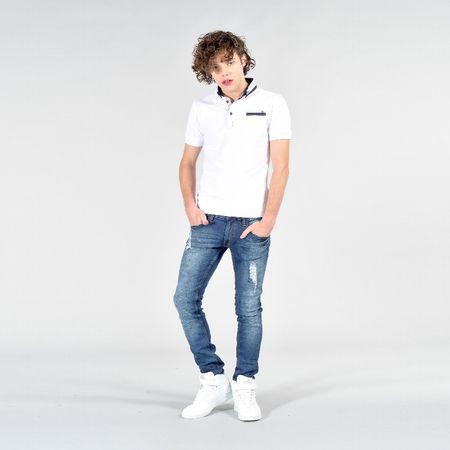 pantalon-jagger-gc21o347sv-quarry-suavizado-gc21o347sv-1