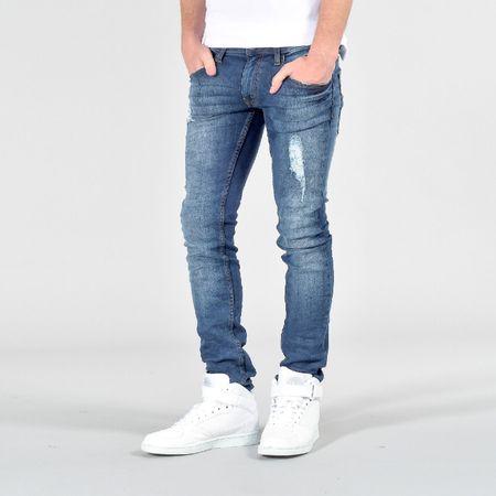pantalon-jagger-gc21o347sv-quarry-suavizado-gc21o347sv-2